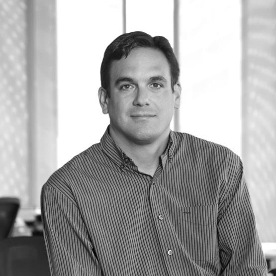 José Raúl Vargas Feldmuth (Perú)