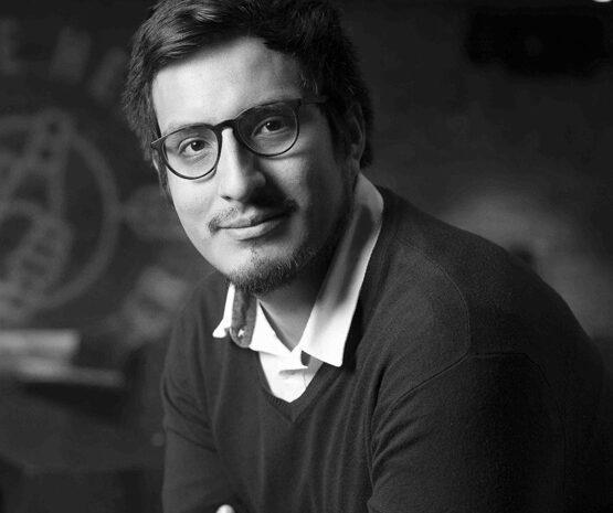 Manuel Silva Pimentel (Perú)